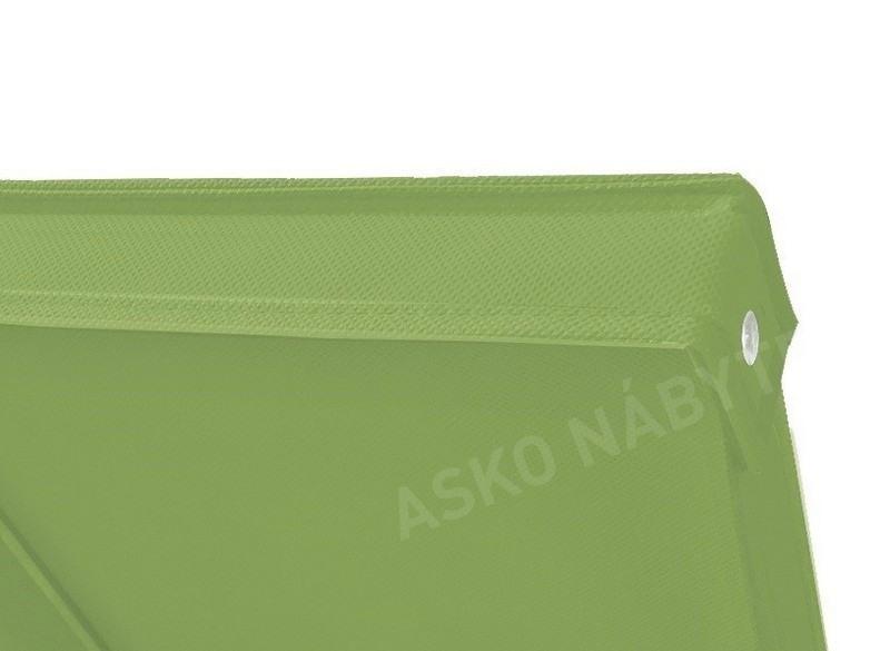 9201dc493 Úložný box Cover, vel. L, zelený | ASKO - NÁBYTEK