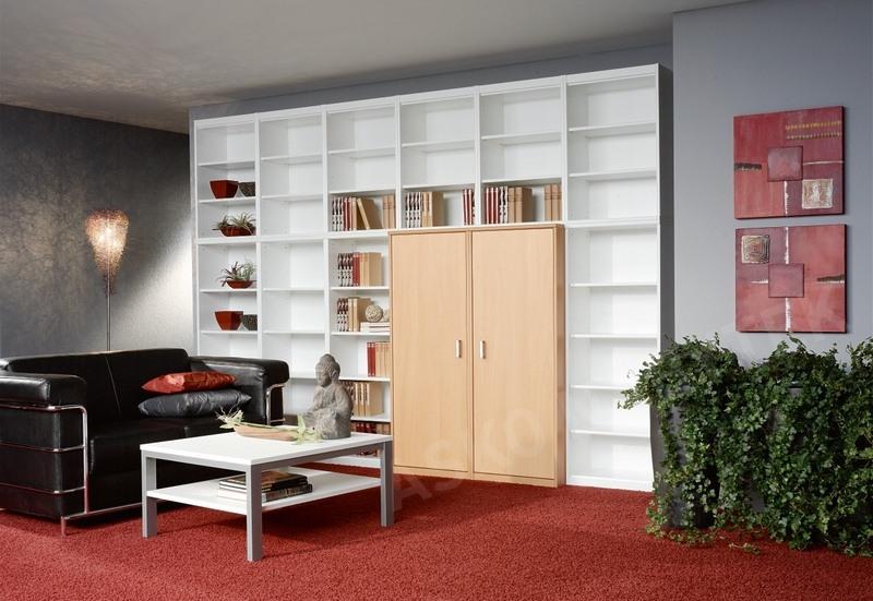 reg l soft plus 012 11 asko n bytek. Black Bedroom Furniture Sets. Home Design Ideas