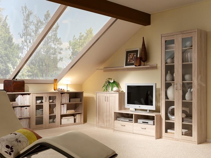 reg l soft plus 051 18 asko n bytek. Black Bedroom Furniture Sets. Home Design Ideas