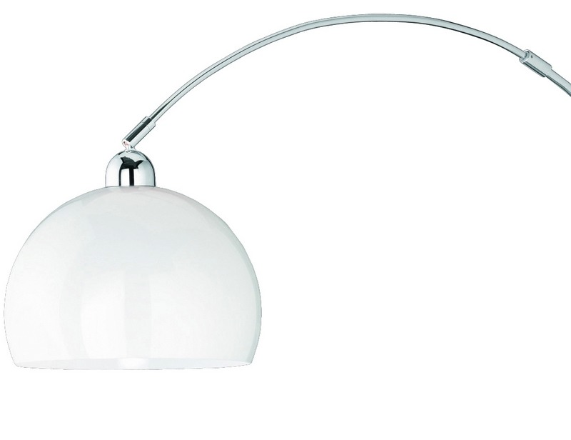 Stojací lampa JUNIOR R46001906
