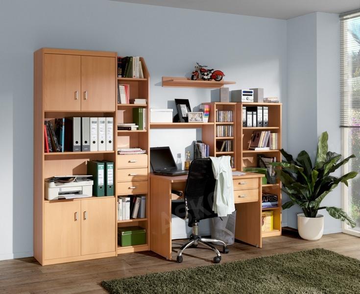 reg l soft plus 055 64 asko n bytek. Black Bedroom Furniture Sets. Home Design Ideas