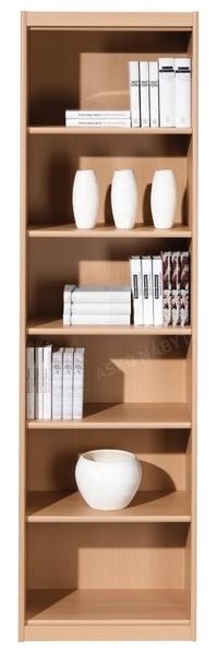 reg l soft plus 055 69 asko n bytek. Black Bedroom Furniture Sets. Home Design Ideas