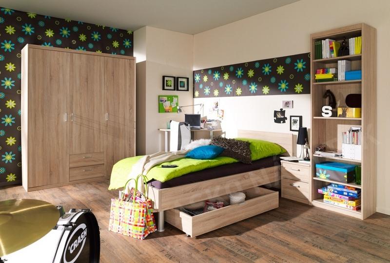 reg l soft plus 051 70 asko n bytek. Black Bedroom Furniture Sets. Home Design Ideas