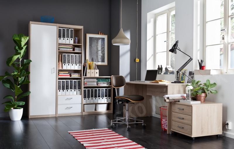 reg l soft plus 051 69 asko n bytek. Black Bedroom Furniture Sets. Home Design Ideas