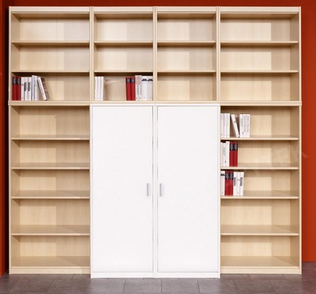 reg l soft plus 010 65 asko n bytek. Black Bedroom Furniture Sets. Home Design Ideas