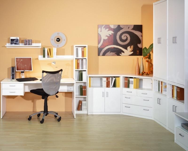 reg l soft plus 012 18 asko n bytek. Black Bedroom Furniture Sets. Home Design Ideas