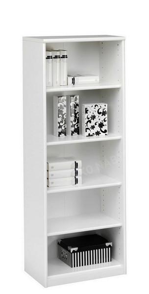 reg l soft plus 012 64 asko n bytek. Black Bedroom Furniture Sets. Home Design Ideas