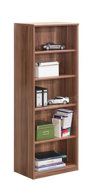 reg l soft plus 065 64 asko n bytek. Black Bedroom Furniture Sets. Home Design Ideas