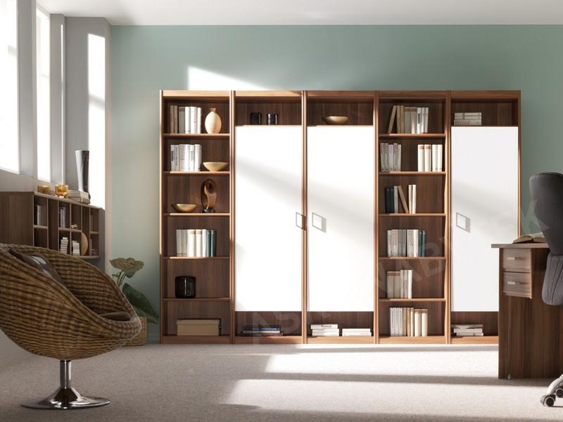 reg l soft plus 065 69 asko n bytek. Black Bedroom Furniture Sets. Home Design Ideas