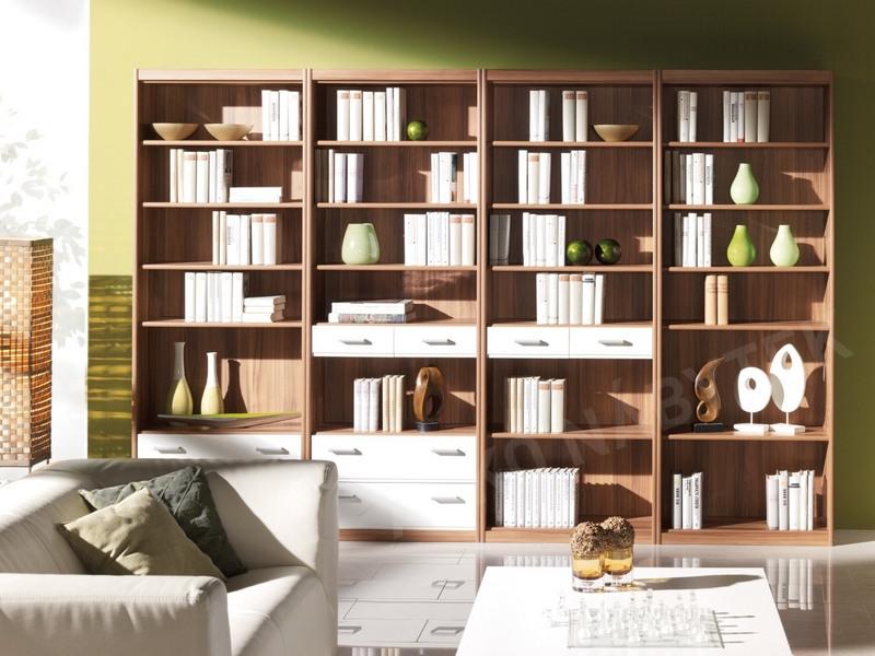 reg l soft plus 065 70 asko n bytek. Black Bedroom Furniture Sets. Home Design Ideas