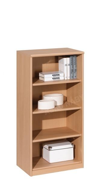 reg l soft plus 055 41 asko n bytek. Black Bedroom Furniture Sets. Home Design Ideas