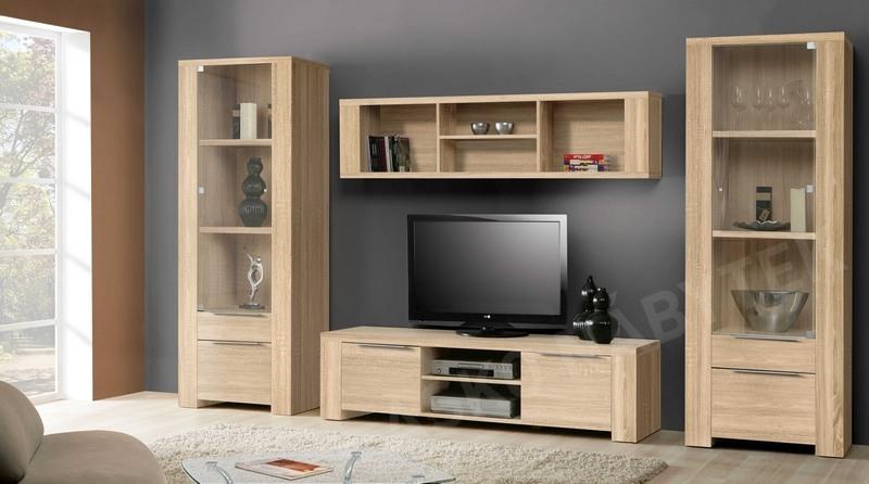 vitr na vysok calpe clpv83 asko n bytek. Black Bedroom Furniture Sets. Home Design Ideas