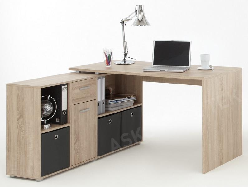 psac st l s reg lem lex dub sonoma asko n bytek. Black Bedroom Furniture Sets. Home Design Ideas