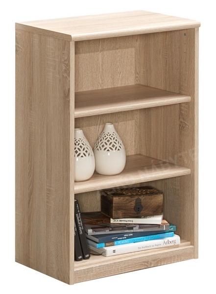 reg l soft plus 051 11 asko n bytek. Black Bedroom Furniture Sets. Home Design Ideas