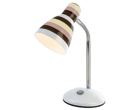 """""""Trace"""" stolni lampa 53240122"""