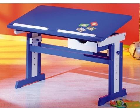 Levně Psací stůl PACO