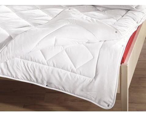 Celorocni deka 102160 100% Polyester
