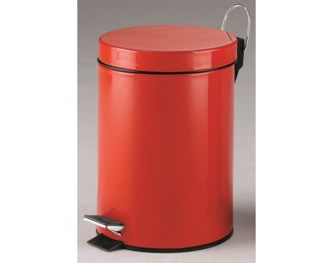 Odpadkovy kos 150.010243