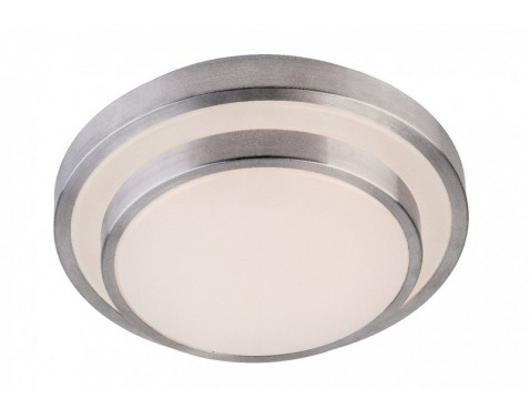 "Stropni Lampa LED ""Tessy"" ?:28cm incl. SMD-LED/10W"