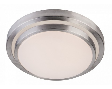 "Stropni Lampa LED ""Tessy"" ?34cm incl. SMD-LED/10W"