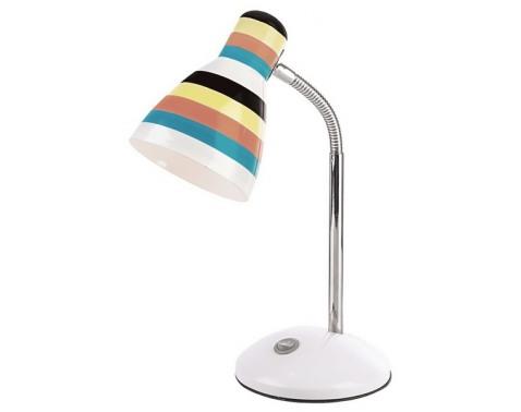 """""""Trace"""" stolni lampa 5240117"""