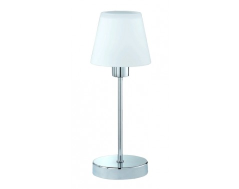 Stolní lampa LUIS 595500106
