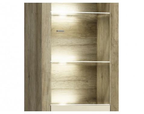 Osvetlení pro vitrínu CWT 60