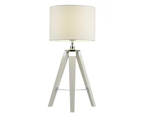 Levně Stolní lampa Gent
