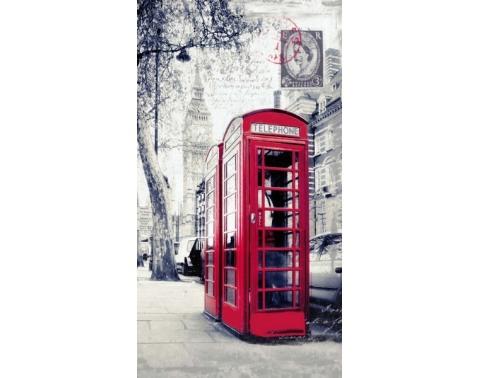 London III - Behoun 1312158047