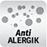 Anti Alergik
