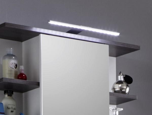 Horní LED osvětlení skříňky Typ 1100-229-00