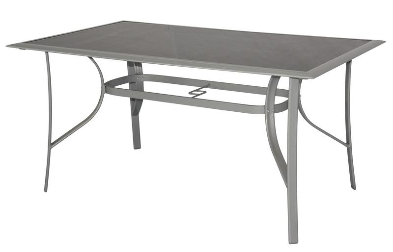 Zahradní stůl FS0097