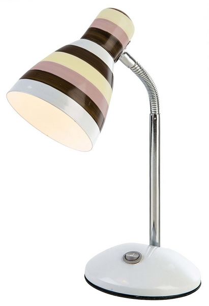 Stolní lampa TRACE 53240122
