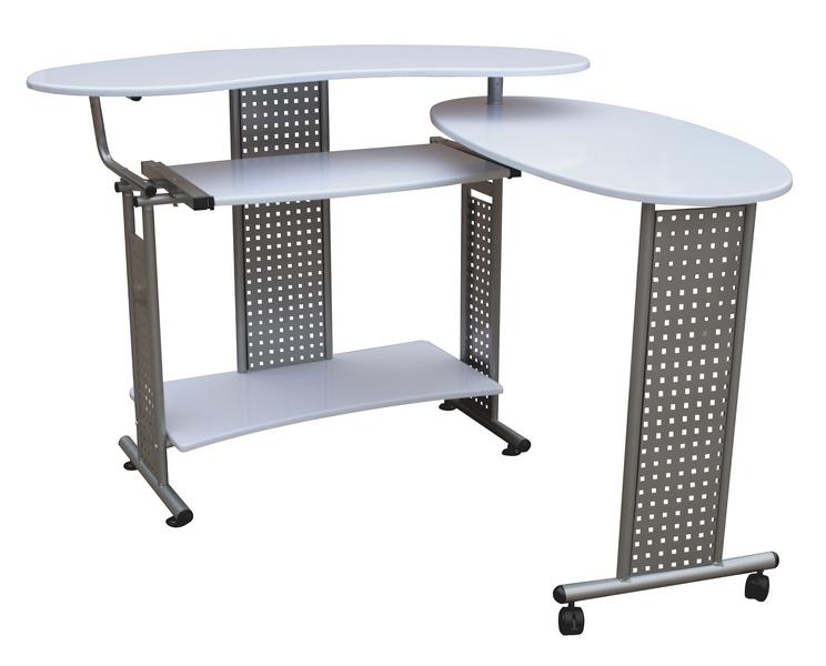 PC stolek FS2537