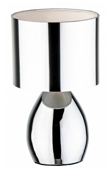 Stolní lampa BLANK 53560106