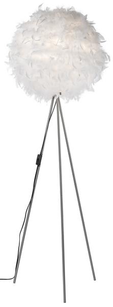 Stojací lampa DUCKY 40110107