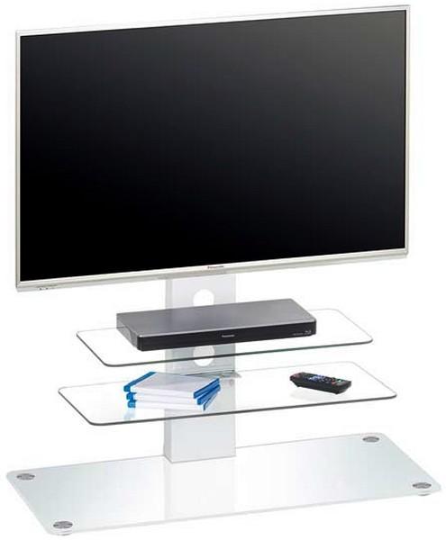 TV stolek s držákem Typ 1641