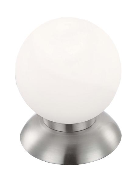 Stolní lampa MICHELLE 52110107