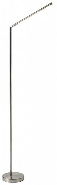 Stojací lampa STILO 42520101