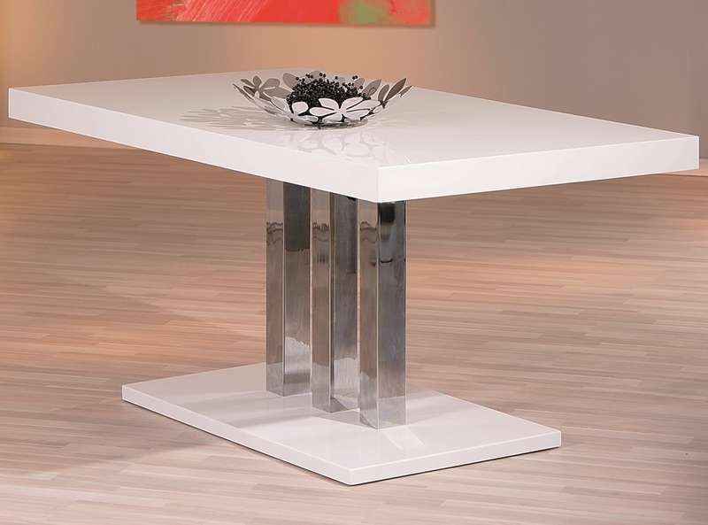 Jídelní stůl PALAZZO 160x90