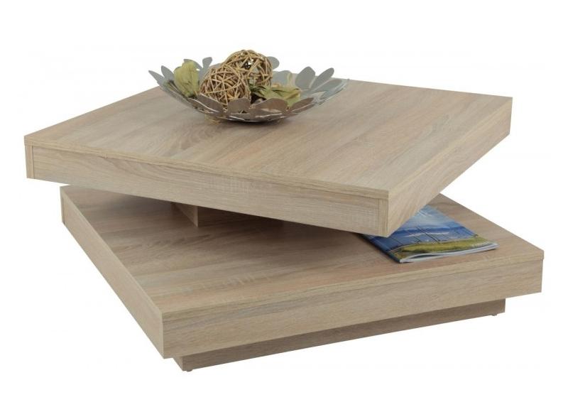Konferenční stolek BEN 063408