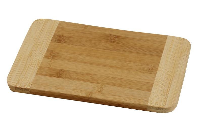 Kuchyňské prkénko Axentia 260460, 23x15 cm