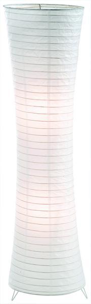 Stojací lampa LODDA 40010207