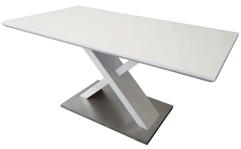 Jídelní stůl X-line 160x90 cm