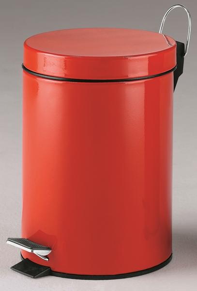 Odpadkový koš YOU 150.010243