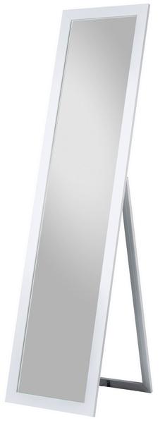 Stojací zrcadlo Emilia 40x160 cm
