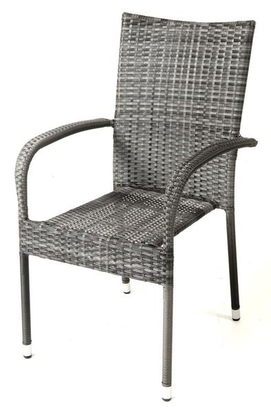 Zahradní židle PARIS