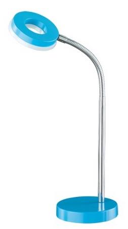 Stolní lampa RENNES R52411112