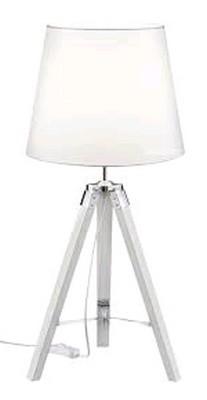 Stolní lampa Tripod 50991001