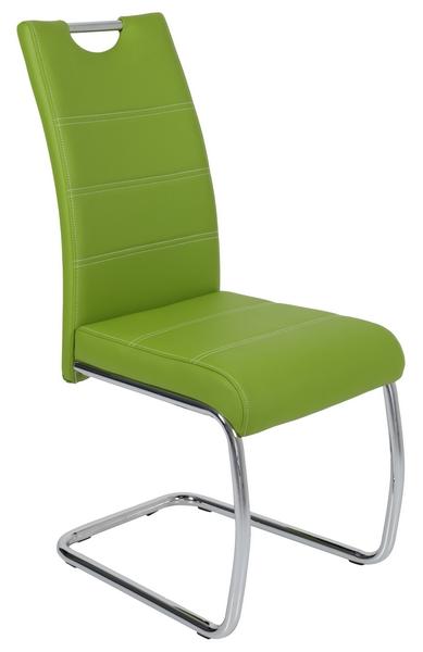 Jídelní židle FLORA S 910/774